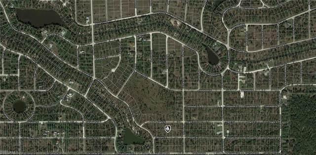 27412 Chrysalis Drive, Punta Gorda, FL 33955 (MLS #220069975) :: Premier Home Experts