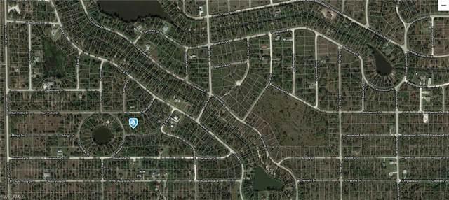 27180 Earthnut Drive, Punta Gorda, FL 33955 (MLS #220069976) :: Premier Home Experts