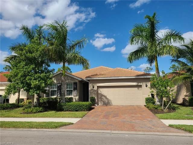 4223 S Dutchess Park Road, Fort Myers, FL 33916 (#220070434) :: The Michelle Thomas Team