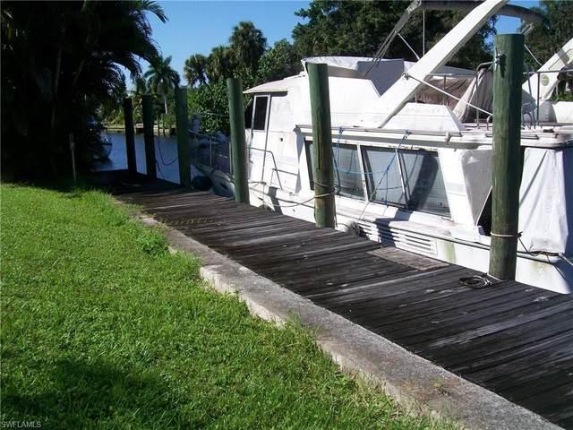 12609 Davis Boulevard, Fort Myers, FL 33905 (MLS #220070511) :: The Naples Beach And Homes Team/MVP Realty