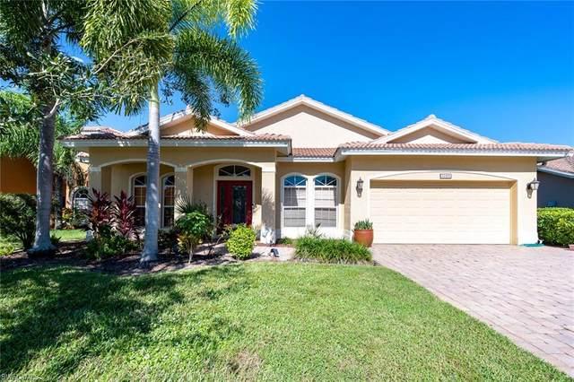 12475 Muddy Creek Lane, Fort Myers, FL 33913 (MLS #220070560) :: Clausen Properties, Inc.