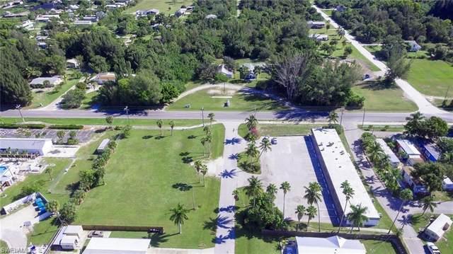 15115 Stringfellow Road, Bokeelia, FL 33922 (MLS #220070746) :: Premier Home Experts