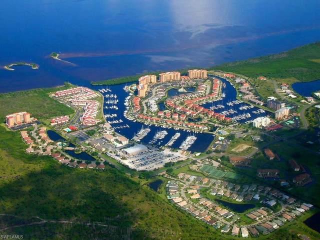 17432 Fuego Lane, Punta Gorda, FL 33955 (MLS #220070886) :: The Naples Beach And Homes Team/MVP Realty