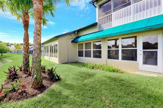 2002 Mcgregor Park Circle, Fort Myers, FL 33908 (MLS #220071111) :: The Naples Beach And Homes Team/MVP Realty