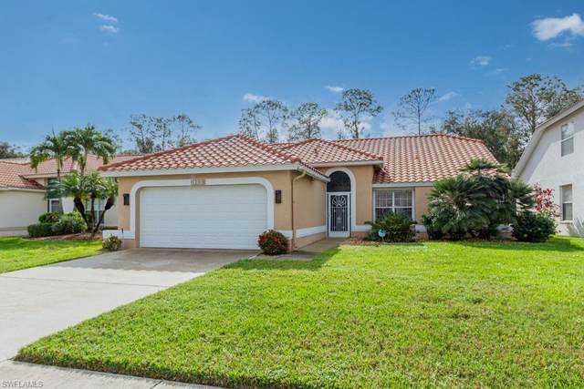 8100 Breton Circle, Fort Myers, FL 33912 (MLS #220071173) :: The Naples Beach And Homes Team/MVP Realty