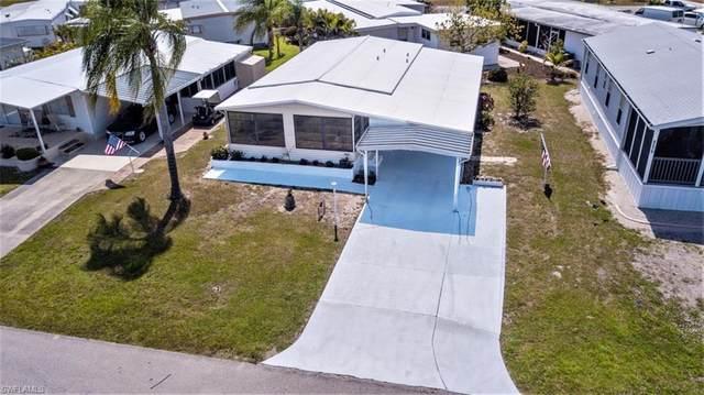 9279 Lord Road, Bonita Springs, FL 34135 (MLS #220071339) :: The Naples Beach And Homes Team/MVP Realty