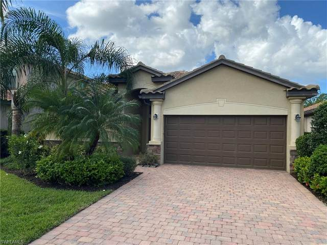 9521 River Otter Drive, Fort Myers, FL 33912 (MLS #220071375) :: The Naples Beach And Homes Team/MVP Realty