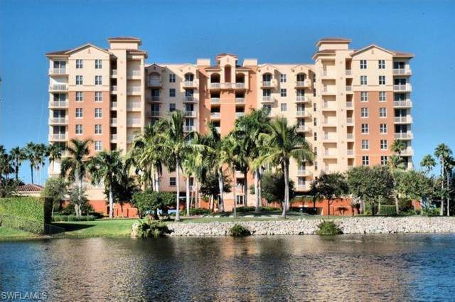 14200 Royal Harbour Court #1002, Fort Myers, FL 33908 (#220071449) :: Caine Luxury Team