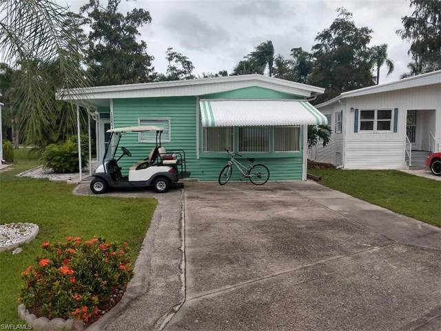 10843 White Wood Stork Circle, Estero, FL 33928 (MLS #220071602) :: The Naples Beach And Homes Team/MVP Realty