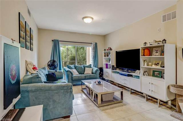 13140 Bella Casa Circle #2154, Fort Myers, FL 33966 (#220071670) :: The Michelle Thomas Team