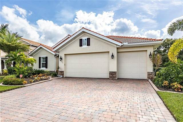 3160 Banyon Hollow Loop, North Fort Myers, FL 33903 (#220071876) :: The Michelle Thomas Team