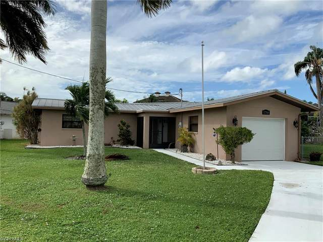 17760 Broadway Avenue, Fort Myers Beach, FL 33931 (MLS #220071922) :: RE/MAX Realty Team