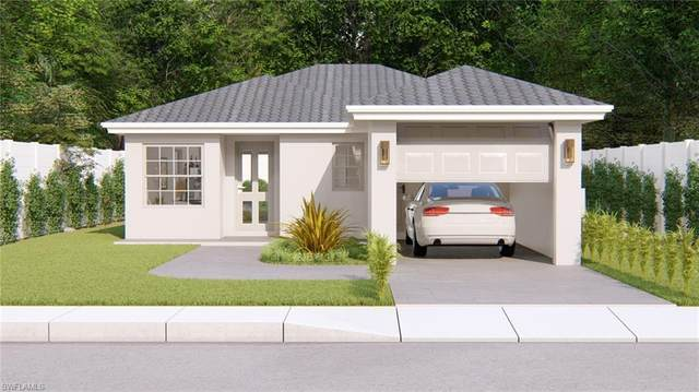 290 Delray Avenue, Fort Myers, FL 33905 (#220071982) :: The Michelle Thomas Team