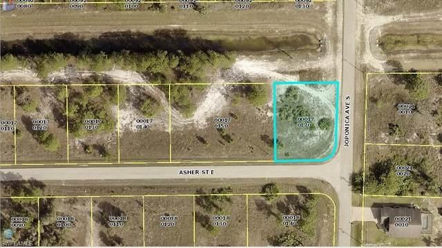 Lehigh Acres, FL 33974 :: Bowers Group | Compass
