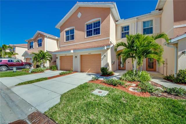 10202 Via Colomba Circle, Fort Myers, FL 33966 (MLS #220072436) :: The Naples Beach And Homes Team/MVP Realty