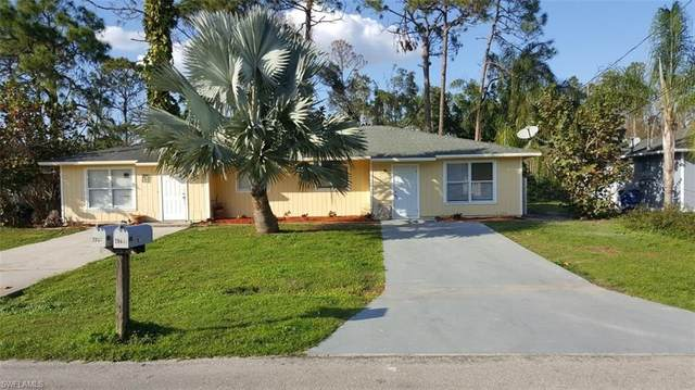 4215-4217 Pine Drop Lane, North Fort Myers, FL 33917 (#220072656) :: The Michelle Thomas Team