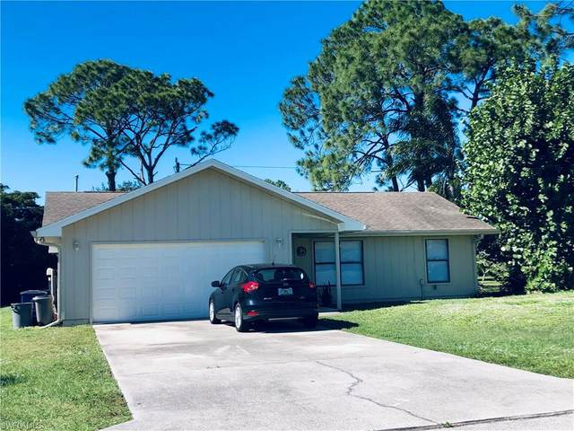 18274 Poplar Road, Fort Myers, FL 33967 (#220073167) :: The Michelle Thomas Team