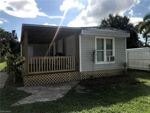 5517 Meadowlark Lane, Bokeelia, FL 33922 (#220073269) :: Caine Luxury Team