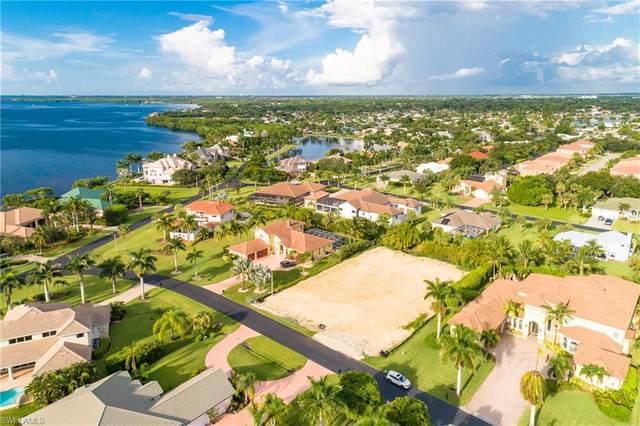 12601 Apopka Court, North Fort Myers, FL 33903 (MLS #220073300) :: Clausen Properties, Inc.