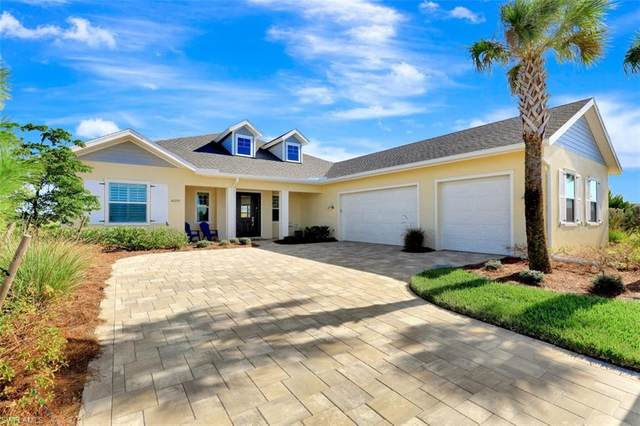 16201 Bluestem Lane, Punta Gorda, FL 33982 (MLS #220073411) :: Domain Realty