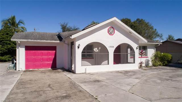 13606 River Forest Drive, Fort Myers, FL 33905 (#220073617) :: The Michelle Thomas Team