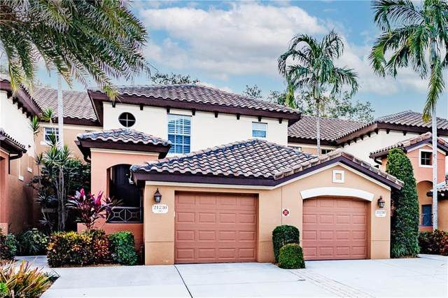 21730 Southern Hills Drive #102, Estero, FL 33928 (#220073653) :: The Michelle Thomas Team