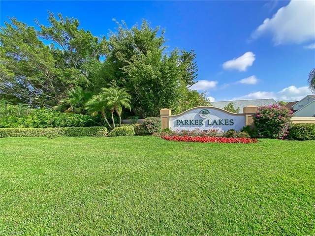 15010 Bridgeway Lane #302, Fort Myers, FL 33919 (#220073702) :: Caine Luxury Team