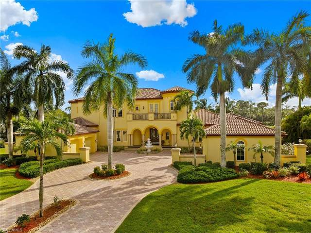 Fort Myers, FL 33908 :: Clausen Properties, Inc.