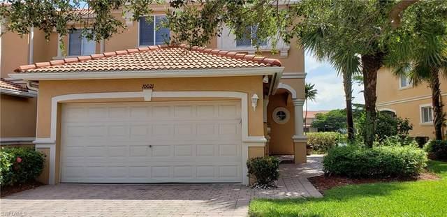 10021 Ravello Boulevard, Fort Myers, FL 33905 (MLS #220073808) :: Florida Homestar Team