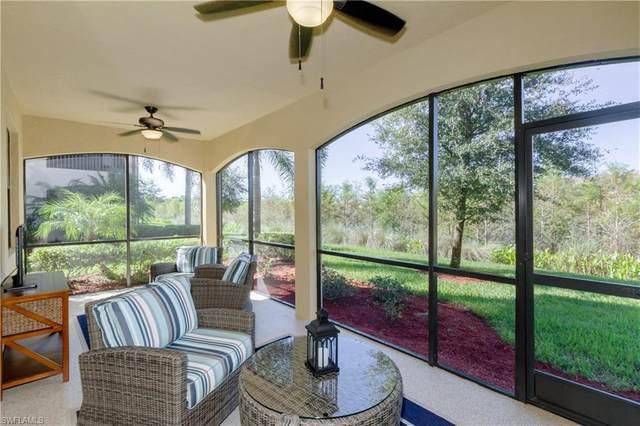 28080 Cookstown Court #2401, Bonita Springs, FL 34135 (MLS #220073842) :: Clausen Properties, Inc.