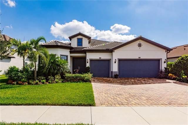 14020 Fenwood Court, Estero, FL 33928 (MLS #220073869) :: The Naples Beach And Homes Team/MVP Realty