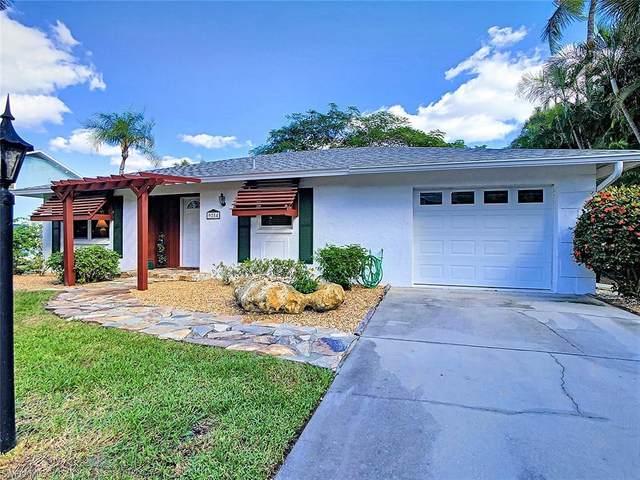 9254 Kincaid Court, Sanibel, FL 33957 (MLS #220074035) :: Florida Homestar Team