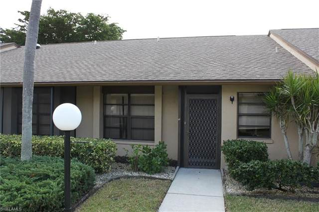 16521 Bayleaf Lane #66, Fort Myers, FL 33908 (#220074096) :: The Michelle Thomas Team