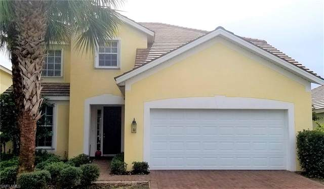 2532 Sutherland Court, Cape Coral, FL 33991 (MLS #220074111) :: Clausen Properties, Inc.