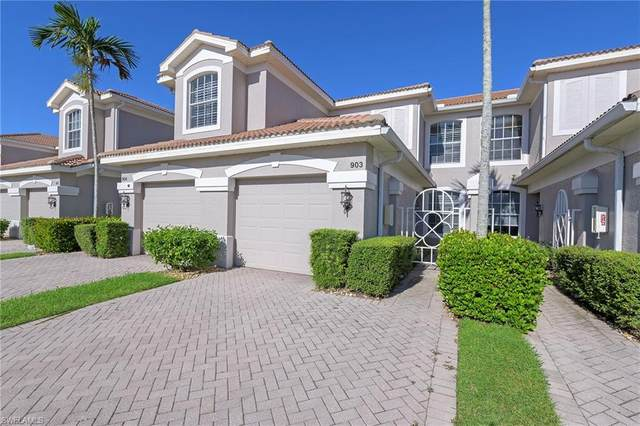 10020 Sky View Way #903, Fort Myers, FL 33913 (#220074216) :: The Michelle Thomas Team