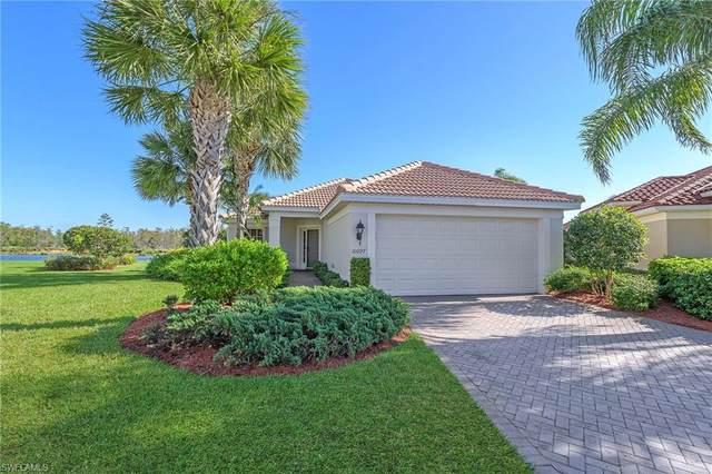 10097 Oakhurst Way, Fort Myers, FL 33913 (MLS #220074252) :: Clausen Properties, Inc.