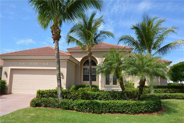 16700 Crownsbury Way, Fort Myers, FL 33908 (#220074292) :: The Michelle Thomas Team