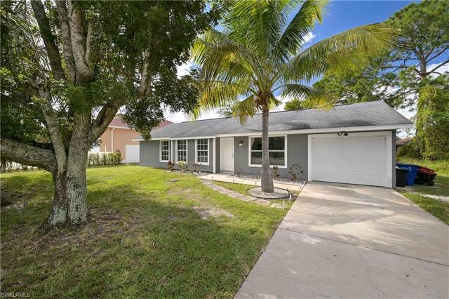 17400 Lee Road, Fort Myers, FL 33967 (#220074651) :: The Michelle Thomas Team