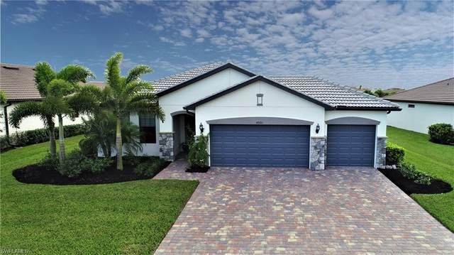 4060 E Hampton Circle, Alva, FL 33920 (#220074798) :: The Michelle Thomas Team