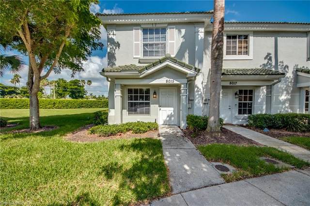 8015 Casa Palermo Circle, Fort Myers, FL 33966 (MLS #220075018) :: The Naples Beach And Homes Team/MVP Realty