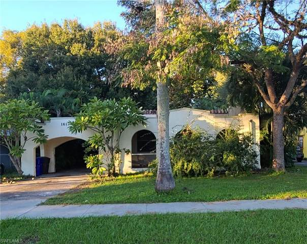 1617 Sunset Place, Fort Myers, FL 33901 (#220075046) :: The Michelle Thomas Team