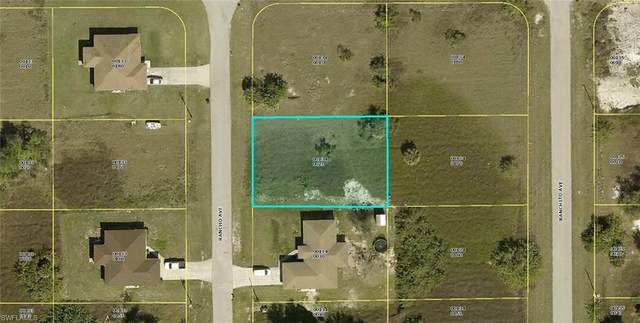 337 Rancho Avenue, Lehigh Acres, FL 33974 (#220075153) :: We Talk SWFL