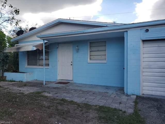 37 Andora Street, Lehigh Acres, FL 33936 (#220075204) :: Caine Luxury Team