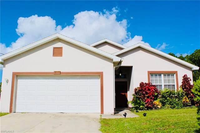 3210 16th Street W, Lehigh Acres, FL 33971 (#220075293) :: We Talk SWFL
