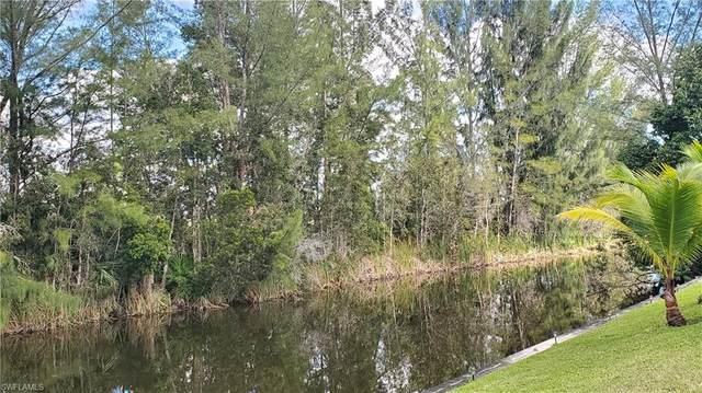 1825 NW 13th Terrace, Cape Coral, FL 33993 (MLS #220075300) :: NextHome Advisors