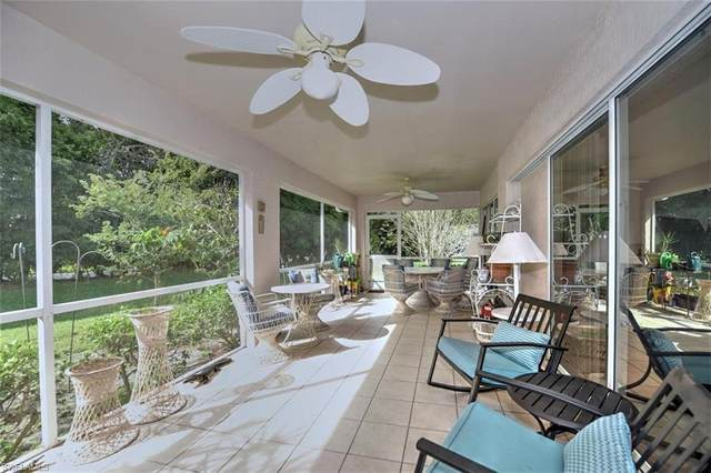 16640 Wellington Lakes Circle, Fort Myers, FL 33908 (MLS #220075529) :: RE/MAX Realty Team