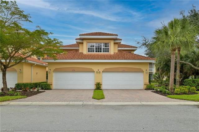 5660 Chelsey Lane #204, Fort Myers, FL 33912 (#220075535) :: The Michelle Thomas Team