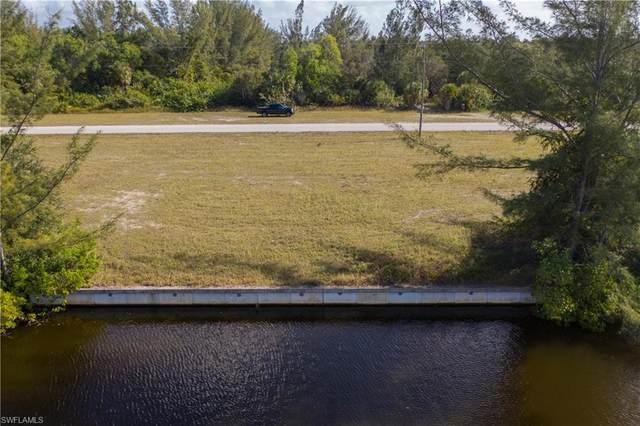 Cape Coral, FL 33993 :: NextHome Advisors