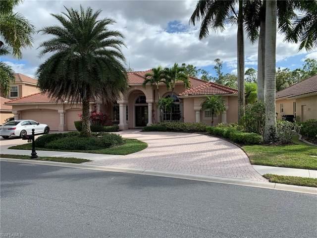 Fort Myers, FL 33966 :: Caine Luxury Team