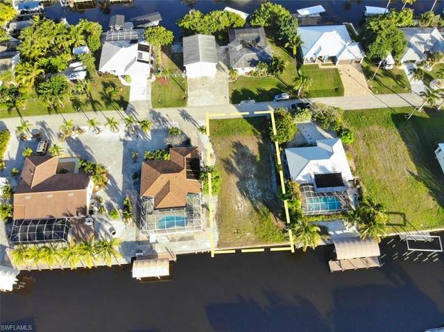 2443 Carambola Lane, Other, FL 33956 (MLS #220075840) :: NextHome Advisors
